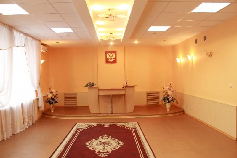Нижний новгород московский отдел загса